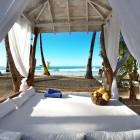 Viva Wyndham V Samana Beach Cabana