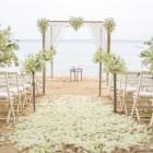 Viva Wyndham V Samana Wedding