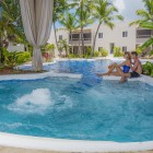 Waves_Hotel_And_Spa_Pool