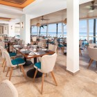 Waves_Hotel_And_Spa_Restaurant
