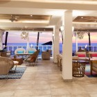 Waves_Hotel_And_Spa_