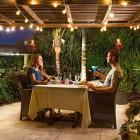 West_Bay_Club_Restaurant