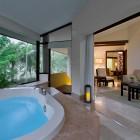 Westin_Golf_Resort_And_Spa_Playa_Chonchal_Room