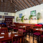 Whala Bravo - Restaurant