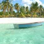 Whala Bravo - Beach