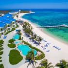 Windham_Reef_Resort
