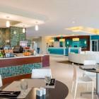 Windham_Reef_Resort_lobby
