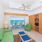 Windham_Reef_Resort_Room