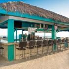 Windham_Reef_Resort_Bar