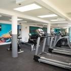 Windham_Reef_Resort_Gym