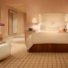 Wynn Las Vegas Deluxe Room
