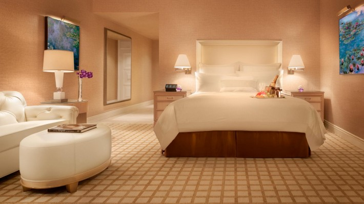 Wynn Las Vegas Cheap Vacations Packages | Red Tag Vacations