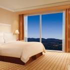 Wynn Las Vegas Panoramic Room