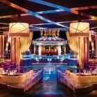 Wynn Las Vegas Nightlife