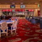 Wynn Las Vegas Casino Tables
