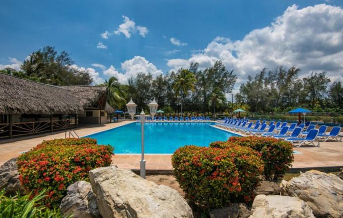 Villa Loma vacation deals - Lowest Prices, Promotions, Reviews, Last Minute Deals | itravel2000.com