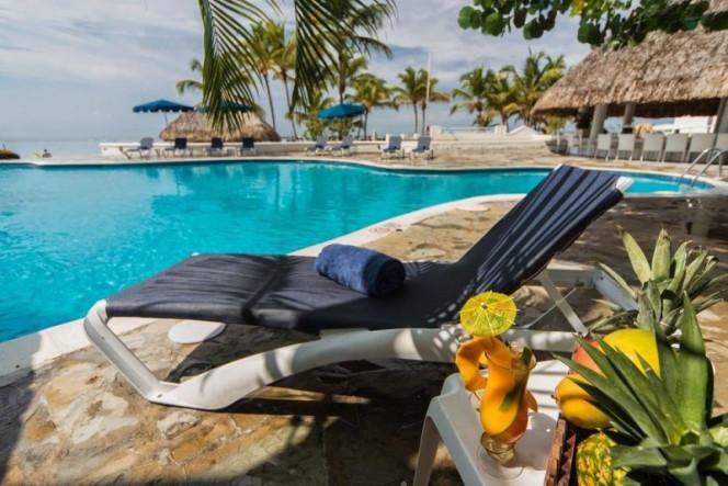 Suites Vacances Experience Hamaca Rabais Be A Live TZiXOkuP