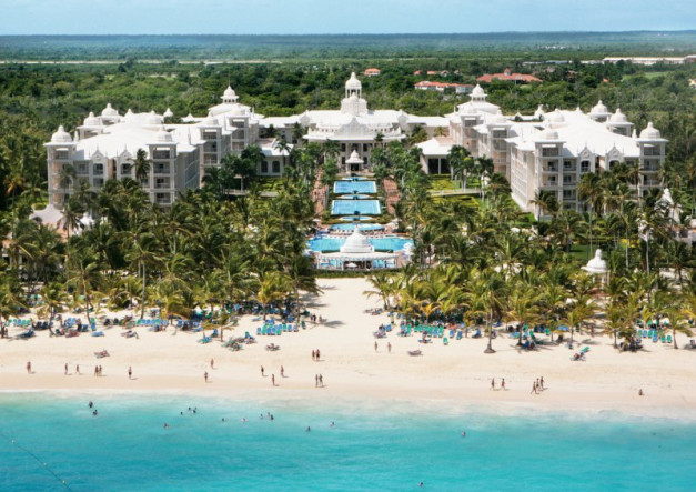 Spring 2020 Vacation Packages | All Inclusive Spring