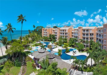 St Peters Bay Luxury Resort And Residences Cheap Vacations