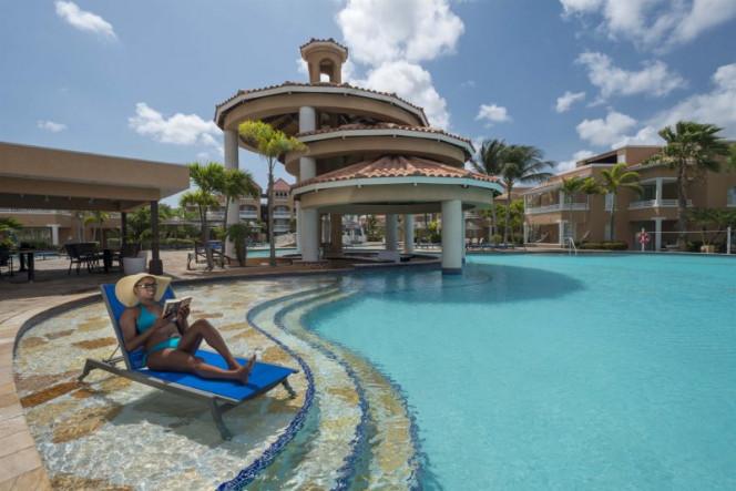 Divi village golf and beach resort vacation deals lowest prices promotions reviews last - Divi village golf and beach resort reviews ...