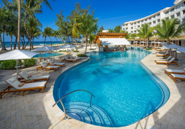 8e68dc17a Sandals Barbados Cheap Vacations Packages