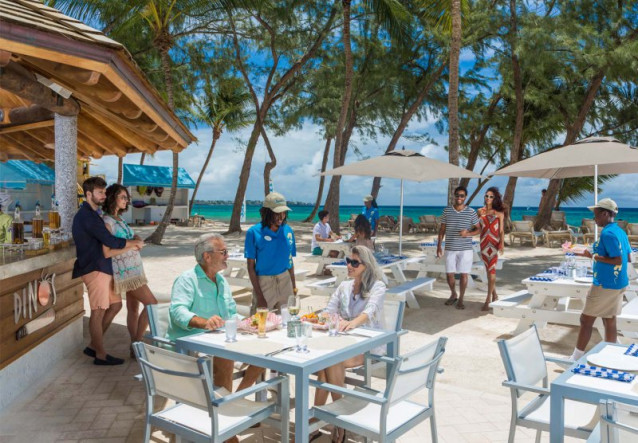 e91bf75ca0697 Sandals Barbados Cheap Vacations Packages