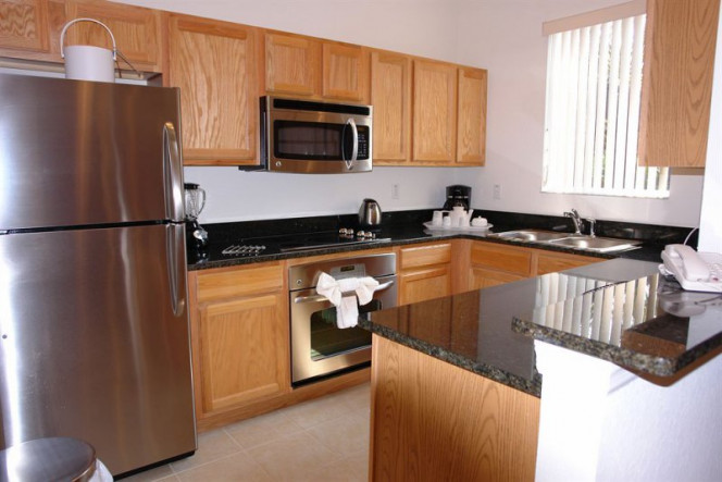 Regal oaks a clc world resort cheap vacations packages - Cheap 2 bedroom suites in orlando ...