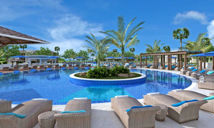 Iberostar Playa Pilar Cheap Vacations Packages Red Tag Vacations