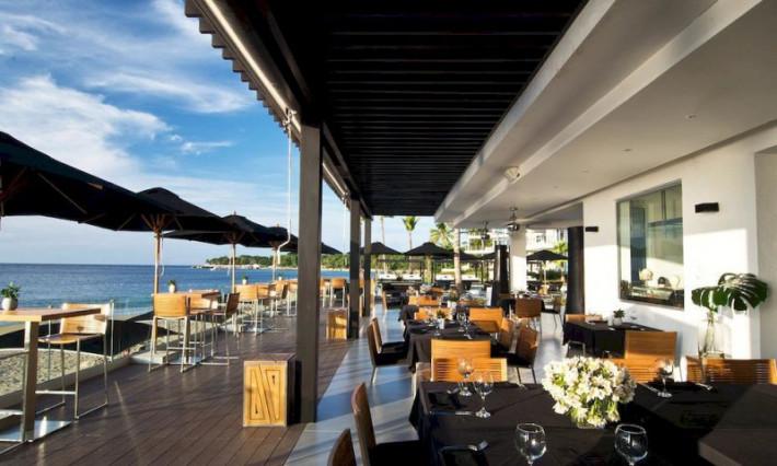 Gansevoort Dominican Republic Vacation Deals Lowest