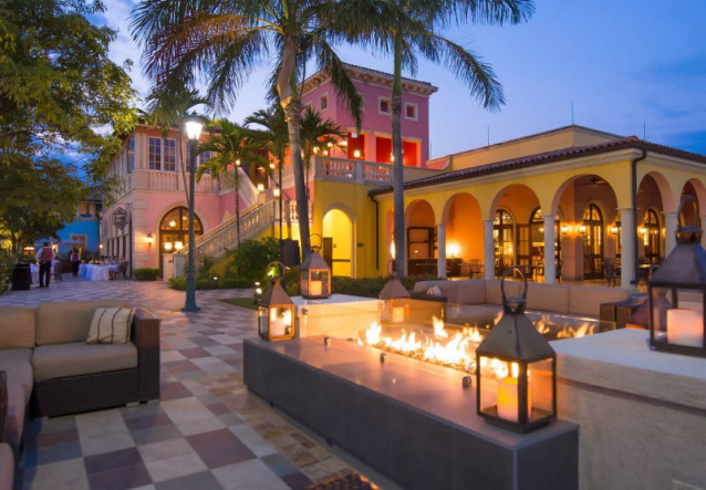 Sandals Whitehouse European Village And Spa Cheap Vacations
