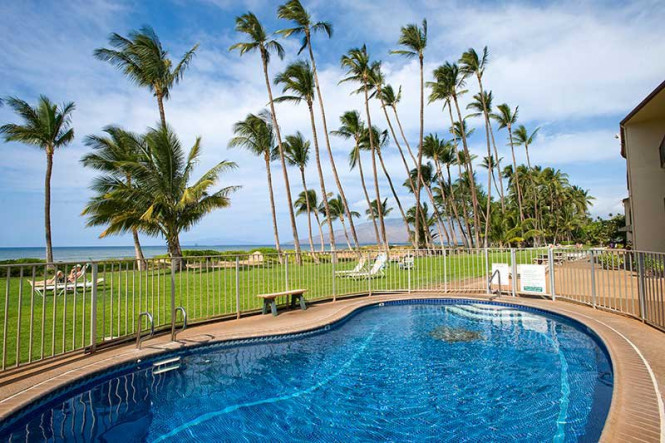 Hale Kai O Kihei Cheap Vacations Packages Red Tag Vacations