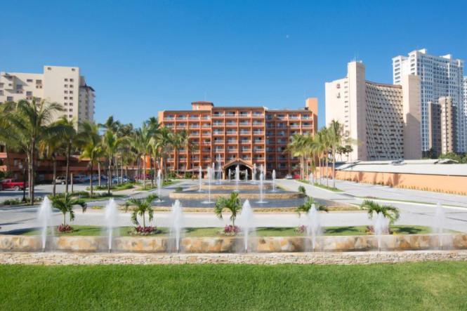 cf6290138 Villa Del Palmar Vallarta Beach Resort And Spa Cheap Vacations ...