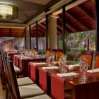 Westin Golf Resort And Spa Playa Conchal Cheap Vacations