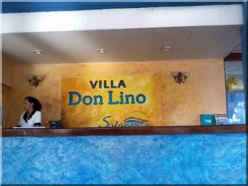 Don Lino Cheap Vacations Packages Red Tag Vacations