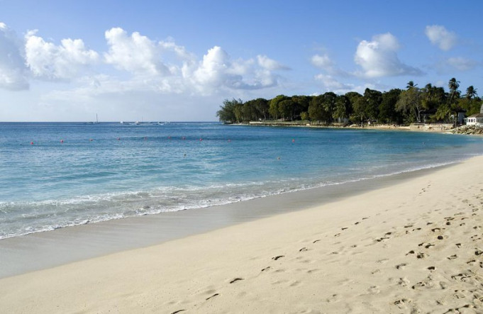 Mango Bay Cheap Vacations Packages Red Tag Vacations