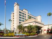 Ramada Gateway Hotel Kissimmee