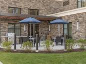 Homewood Suites Boston-Marlborough
