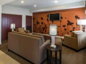 Sleep Inn & Suites Palatka