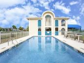 Days Inn by Wyndham Apopka/Orlando