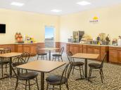Days Inn Titusville