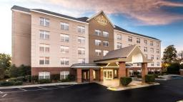 Country Inn & Suites by Radisson, Lake Norman Huntersville