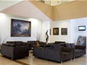South River Suites Medley