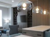 Best Western Plus-Wilkes Barre-Scranton Airport Hotel