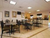 Quality Inn Titusville