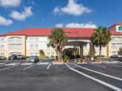 La Quinta Inn & Suites Ft. Myers Airport