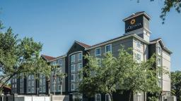 La Quinta Inn & Suites Orlando Lake Mary