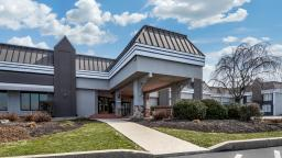Clarion Hotel Conference Center  Harrisburg / New Cumberland