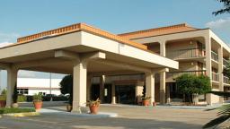 Executive Inn Dallas