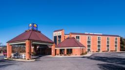 Comfort Inn Lexington