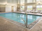 Country Inn & Suites Rossford